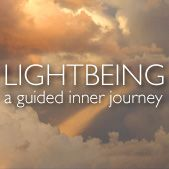 Guided Meditation Downloads for Relaxation and Healing