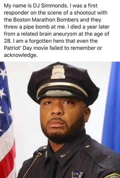 A true officer Black History Facts, Black History Month, My Black Is Beautiful, Beautiful People, Black Pride, African American History, Black Power, My People, Black People