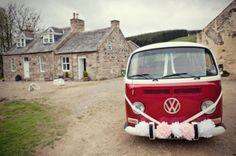 heartbeatoz:    (via Isla & Ewan |Wedding «London Wedding Photographer Marianne Taylor | Creative wedding reportage photography covering London, UK and overseas | Blog)