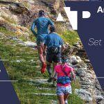 1ος Andros Trail Race 2016 | Οι εγγραφές έχουν ήδη ξεκινήσει!