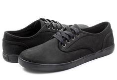 Polo Ralph Lauren Tenisky - Orwald - 2077-r-0001 - Converse, Vans, Tommy Hilfiger, Lacoste – Módní boty online