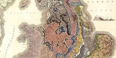 Maps are more than a measure of space, they are also records of how humans have understood, examined, and reconsidered the earth throughout history.