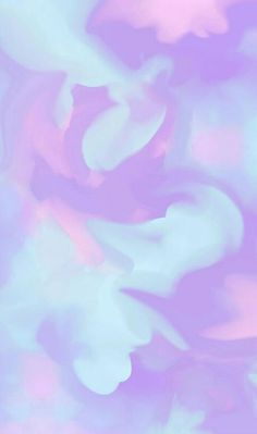 background, pastel, and wallpaper resmi Ombre Wallpaper Iphone, Ombre Wallpapers, Purple Wallpaper, Pretty Wallpapers, Tumblr Wallpaper, Colorful Wallpaper, Aesthetic Iphone Wallpaper, Aesthetic Wallpapers, Backgrounds Tumblr Pastel