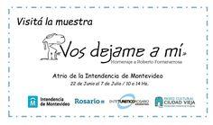 Más información: http://www.montevideo.gub.uy/institucional/noticias/obras-de-fontanarrosa-en-el-atrio