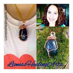 Today's lioness update come to you from the beautiful talented Yolimar @fragiledreams so happy to see your rocking your sodalite pendant.  #wip #sodalite #Lionesshealingarts #healingstones #healingcrystals #healingarts  #goodvibes #crystals #crystaljewelry #healing #art #wornwithlove #supportthehandmade  #crystalhealing #calm #zen #bohemian  #earthmagic #madewithlove  #starseed #crystalhealing  #gemstones #hippie #nature #handmade  #infusedwithlove #chakras #chakra #lightworker
