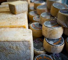 Still had time today to stop at a small family cheese producer and try some cheeses from the Pyrenees.     #travel #carameltrail #food #foodgram #cheese #yummy #foodlover #foodporn #gastronony #nomad #nomadlife #instatravel #travelgram #passportready #wanderlust #ilovetravel #traveldeeper #travelling #getaway #travelpics #travelphoto #lifestyle