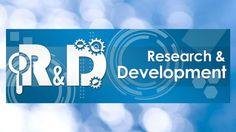 Thinking about claiming R&D Tax Credits?