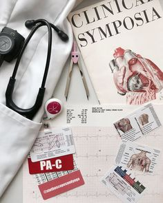 Your source for nurse reference cards badge holders & reels Medical Students, Medical School, Nurse Aesthetic, Aesthetic Doctor, Medical Wallpaper, Medical Quotes, Medical Anatomy, Med Student, Student Motivation
