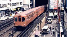 渋谷の「駅と街」は40年でこれだけ変わった | 駅・再開発 | 東洋経済オンライン | 経済ニュースの新基準