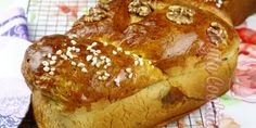 Pastry And Bakery, Biscuits, Good Food, Cheesecake, Sweets, Cooking, Desserts, Recipes, Cv Models