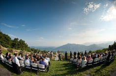 weddings in blairsville ga | Venue | Weddingbee