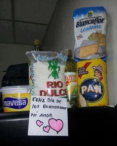 Valentine's Day    Solo en Venezuela.