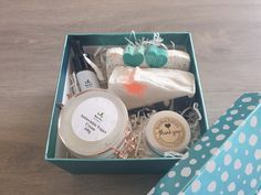 Gift Box Vegan Gift Box Vegan Gift Natural Cosmetics Pick Your Cream Pick Your Face Serum from Skin Academy Vitamin C Serum for women over 40 Gift Sets For Women, Vegan Gifts, Vegan Soap, Vitamin C Serum, Spa Gifts, Anti Aging Serum, Face Serum, Natural Cosmetics, Skin Cream