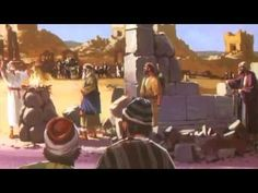 Book of Haggai Video - MOH Mystery of History I Lesson 69