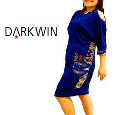 Great Clothes for Boutiques and wholesale. Best Turkish clothes brands under one roof. You are welcome to call us and visit our site ( DARKMEN )  Turkish clothes wholesale company  #turkey #clothe #elegance #nice #love