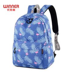 32 Best 2018 new backpack images  69453096e31ee