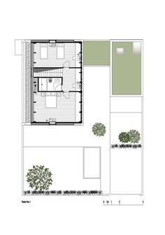 Gallery of Fisherman's House / Ines Brandão Arquitectura - 45