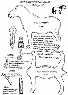 Shetland Pony Pattern http://images41.fotki.com/v1342/photos/1/1065858/5569666/OhjeShettiskaavatfotki-vi.jpg
