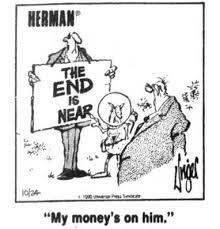 herman comics - Google Search