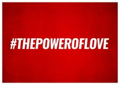 #thepoweroflove | DEMOCRACY DELIVERED | Send real postcards online | Democracy Delivered