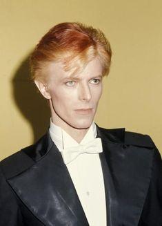 David Bowie Poster, David Bowie Art, David Bowie Ziggy, Angela Bowie, The Velvet Underground, Iggy Pop, Brixton, John Lennon, Freddie Mercuri
