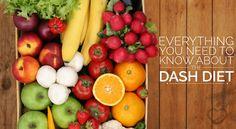 dash-diet-image-design-2