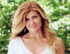 Connie Britton: An Ageless Beauty Icon