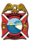 Clearwater Fire & Rescue Department