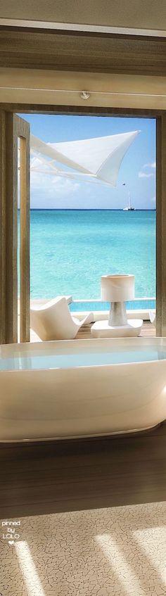 Sandals Royal Caribbean Jamaica | LOLO❤︎|