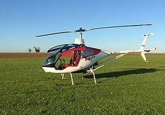 UL #Hubschrauber #Club #Deutschland