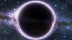 Black Hole, Mauro Abde on ArtStation at https://www.artstation.com/artwork/VZPDP
