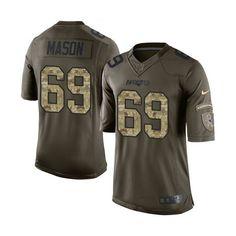 Shaq Mason Jersey https://www.propatriotsedge.com/56-New-England-Patriots-Shaq-Mason
