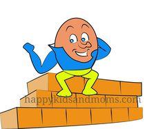 Humpty Dumpty Team building Activity by Shane Maluegge Team Building Activities, Fun Activities, Rhymes Lyrics, English Rhymes, Team Builders, Humpty Dumpty, S Man, Some Words, Happy Kids