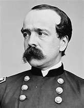 General Dan Butterfield, Civil War Medal of Honor recipient and composer of Taps...  Day is done, gone the sun From the lakes, from the hills, from the sky All is well, safely rest God is nigh.