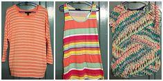 The Shopaholic Diaries - Fashion and Lifestyle Blog !