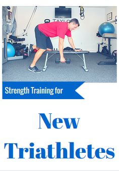 Strength Training for New Triathletes - http://www.active.com/triathlon/Articles/Strength-Training-for-New-Triathletes.htm?cmp=-17N-60-S1-T1-D1-09282015-218