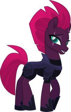 foto de Pinterest – Пинтерест | My little pony movie, My little pony ...