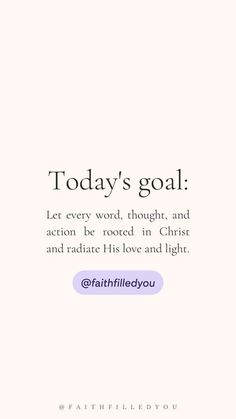 Praise God Quotes, Jesus Quotes, Faith Quotes, Words Quotes, Love Quotes, Sayings, Christian Girls, Christian Life, Christian Quotes