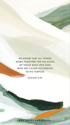 Women in the Word of God every day. Bible Encouragement, Bible Verses Quotes, Bible Scriptures, Gospel Quotes, Bible Prayers, Prayer Quotes, Jesus Quotes, Faith Quotes, Good Good Father