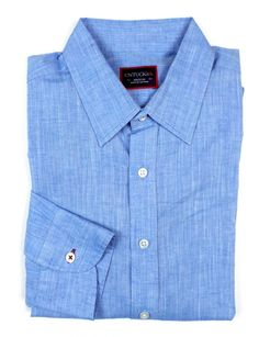 US $65.00 Pre-owned in Clothing, Shoes & Accessories, Men's Clothing, Casual Shirts