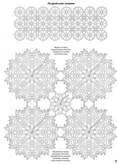 ArtManuais ::-Craft Techniques | Moulds for Crafts | Walkthrough ::