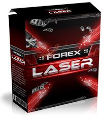 Forex Laser –  Huge Gains in the Forex Market, all on Autopilot with this Easy-To-Use Trading Robot.  Delivers 107.65$ returns!  http://www.forexreviews24.com/forex-laser