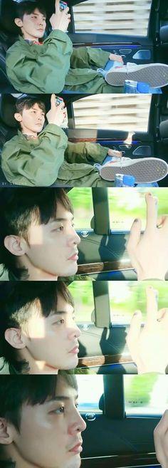 Bigbang Members, Vip Bigbang, Daesung, Bigbang G Dragon, Ji Yong, Most Beautiful Man, Asian Actors, Yg Entertainment, Korean Beauty