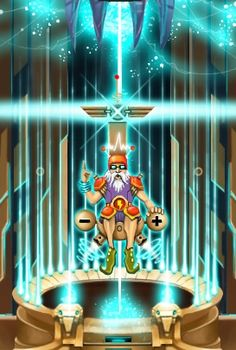Król Fazer III