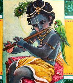 Krishna Avatar, Krishna Lila, Little Krishna, Krishna Statue, Baby Krishna, Cute Krishna, Radha Krishna Photo, Radha Krishna Love, Radhe Krishna