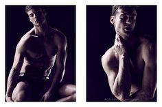 Beautiful shot of @maxpapendieck by Daniel James for @F.TAPE Online - more pics here: http://ftape.com/media/?p=78914