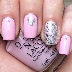 """Opi """"mod about you"""""""