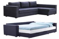 manstad_sectional_sofa_ltozj