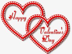 Valentine's Day – Think English Valentines Day Sayings, Valentine Day Messages Love, Happy Valentines Day Pictures, Valentine Images, Valentines Day Hearts, Funny Valentine, Be My Valentine, Valentines Greetings, Valentine's Day Quotes