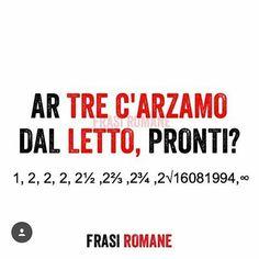 155 Fantastiche Immagini Su Frasi Romane Citazioni Romani